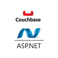 Tune performance and scalability of ASP.NET Session Storage with Couchbase provider